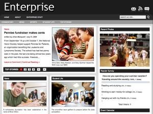 enterprisescreenshot