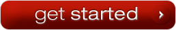 get_started_btn