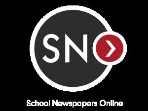 sno_logo_grey