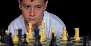 chessherald