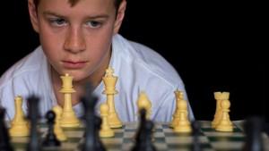 chesspost