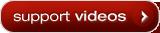 supportVideos_btn