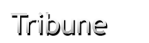 tribune-logo