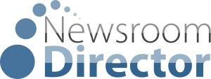 newsroom_logo_small