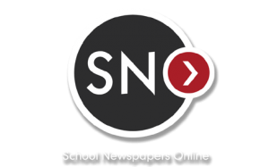 School Newspapers Online