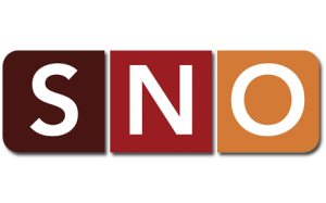 snoslide