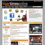 TigerTimes