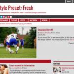 fresh1100