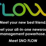 flowsno