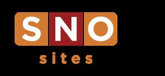 SNO Sites
